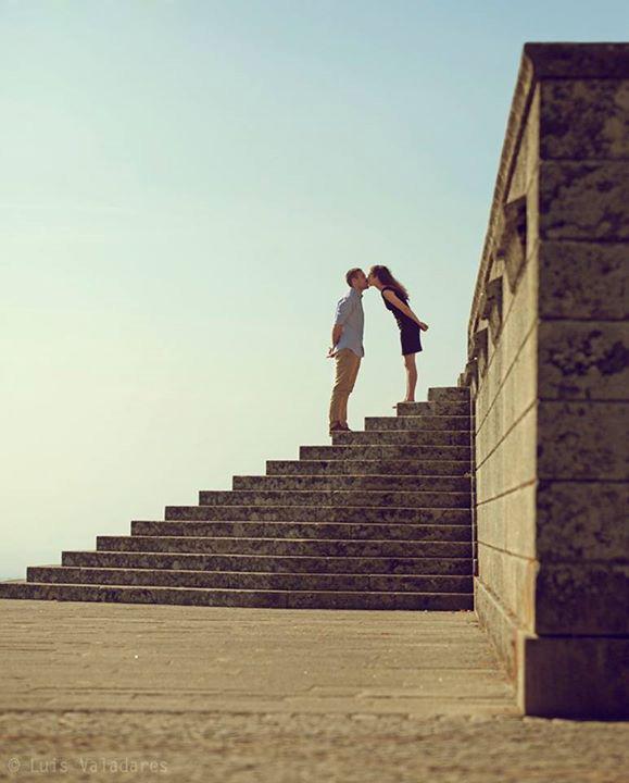 Как правильно любить женщин или 12 правил умного мужчины