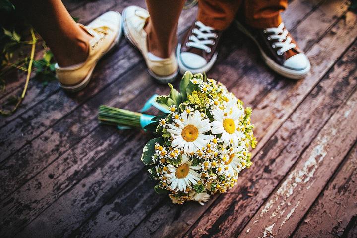 Чем отличаются зависимые отношения от любви