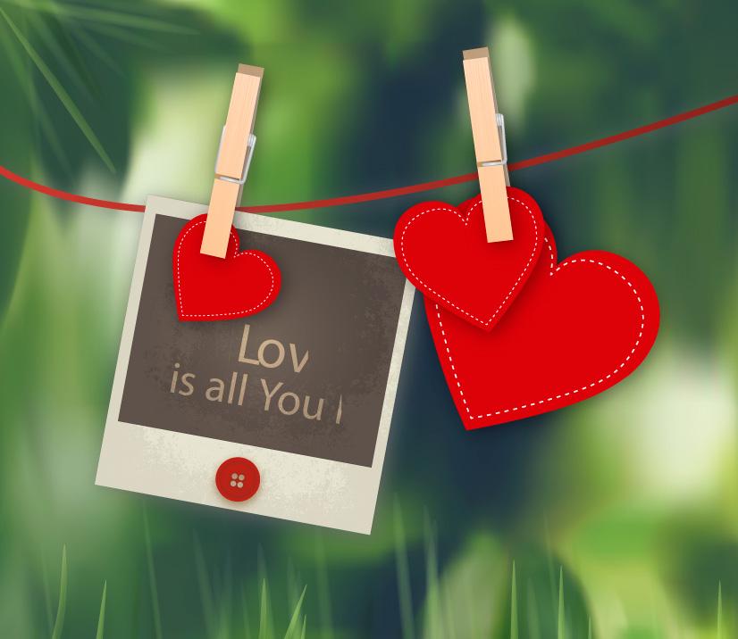 Идиомы о любви «LOVE IDIOMS»