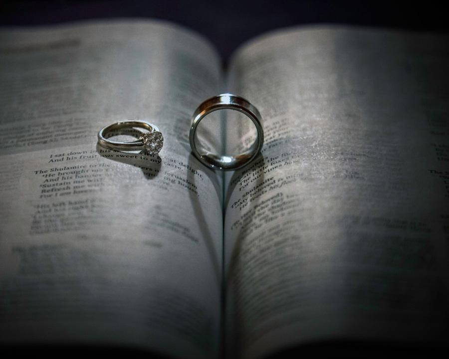 Разведенный мужчина написал 20 советов тем, кто еще в браке