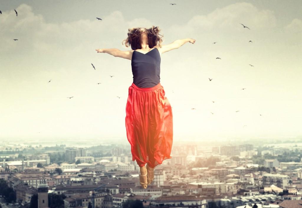 30 вещей, которые стоит прекратить с собой делать
