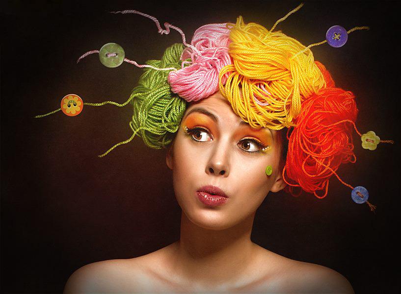 Девять необычных упражнений для развития нестандартного мышления и креативности