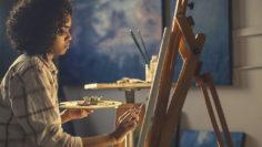 10 вещей, о которых молчат преподаватели искусства