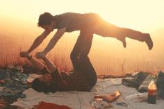7 вещей, которых очень, очень хотят мужчины от отношений