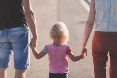 5 важных основополагающих правил семьи